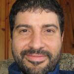 Jean-Philippe Ruette