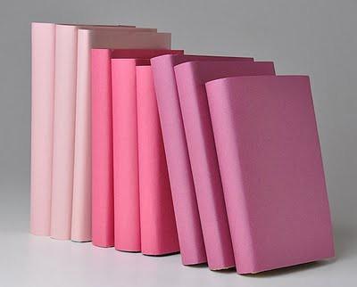 Rose webzine livre rose classiques féminin sacré