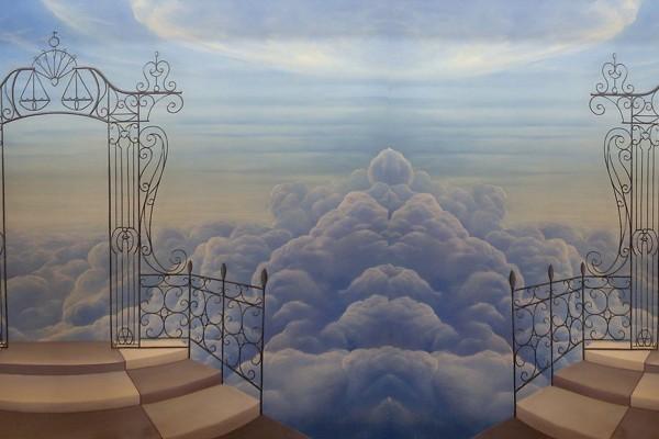 portail equinoxe 1200x400