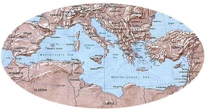méditerranée_1
