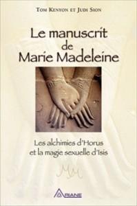 manuscrit MM