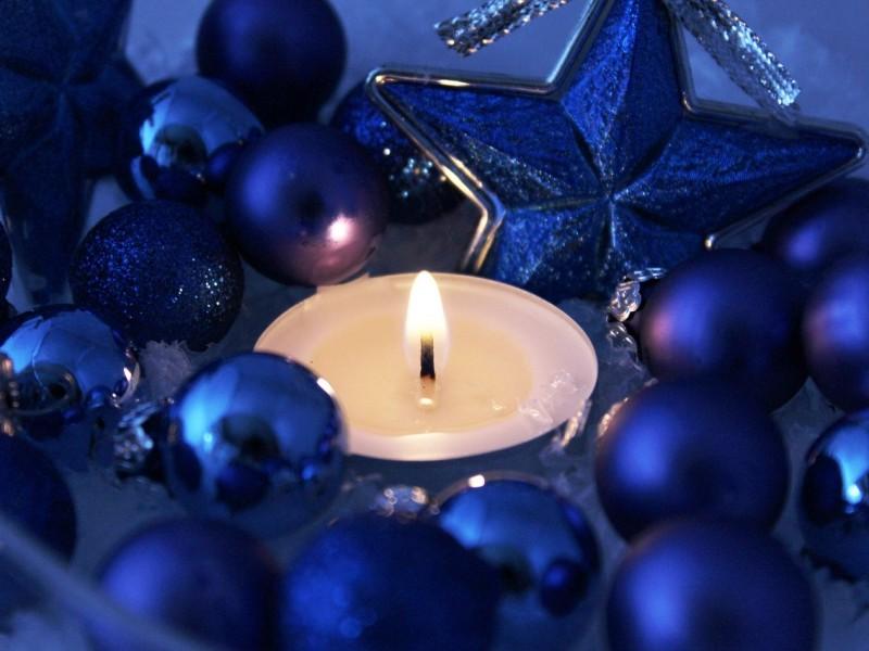 christmas-1050996_1280