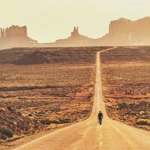 Desert-Homme-Skate