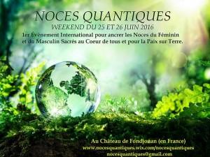 noces_quantiques