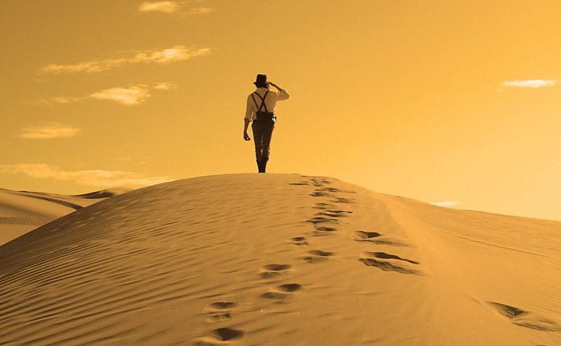 golden-desert-