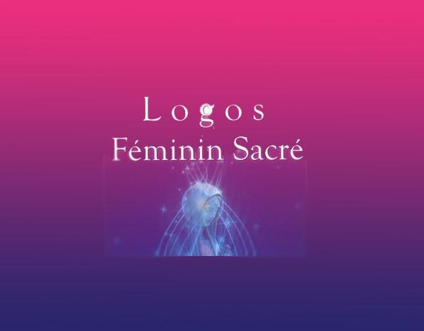 feminin-sacre-by-logos