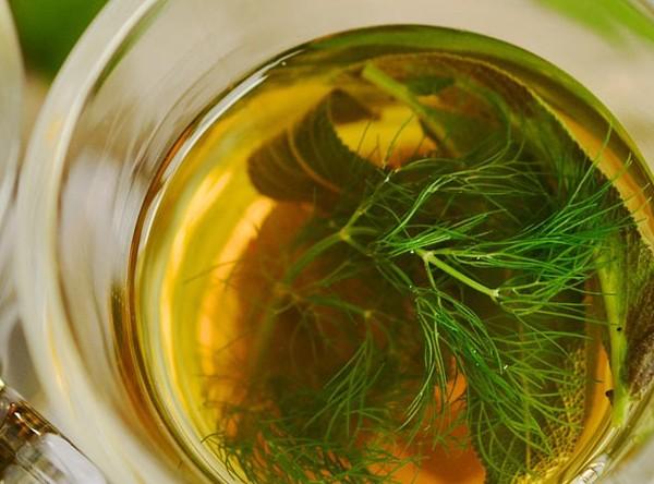 herbal-tea-1410584_1280
