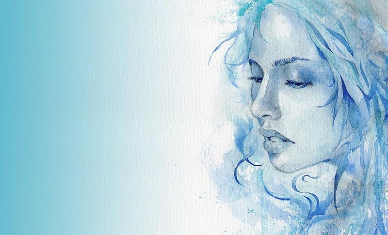 009-beautiful-watercolor-pa