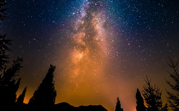 Milky_Way_Stars_Sky_441739