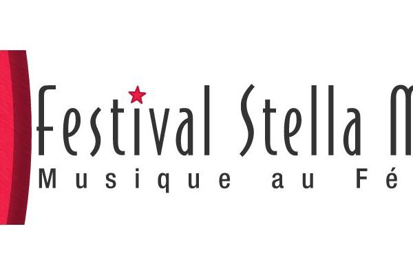 Logo-Festival-Stella-Musica