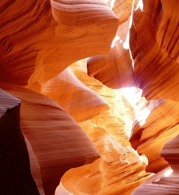 grotte utérus