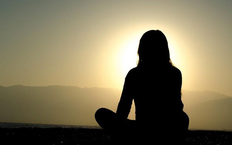 meditation-pleine-conscience-1000x580