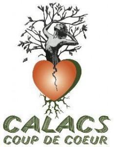152 Logo CALACS P.202 Mères du monde