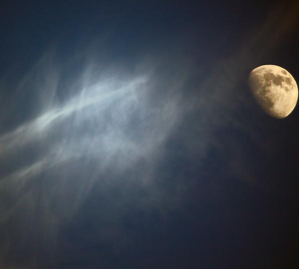 moon-731291_960_720