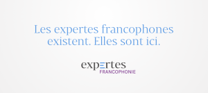 share-francophonie