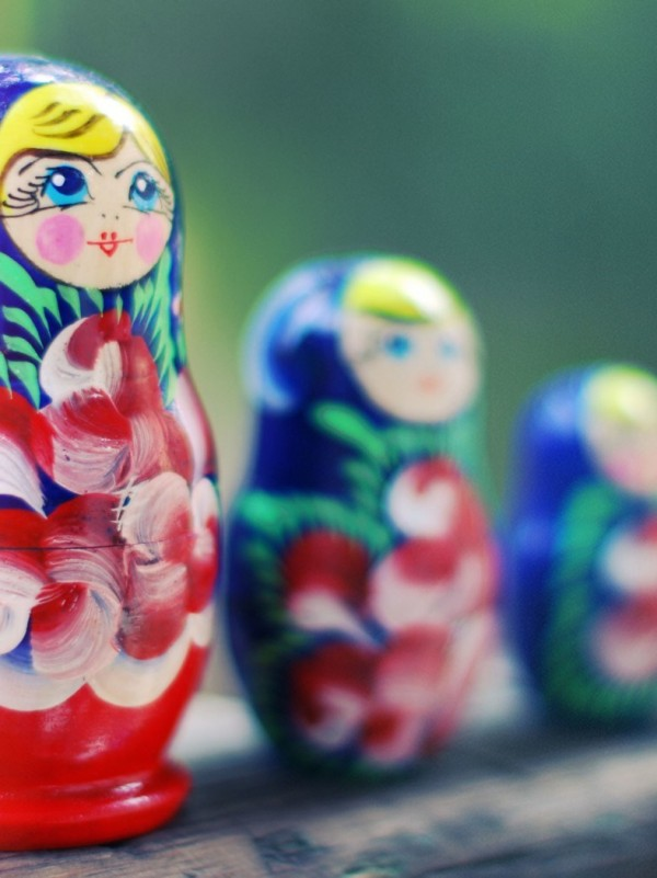 7029571-matryoshka-russian-dolls