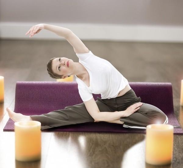 yoga-2004477_1280