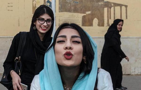 ob_153185_iran